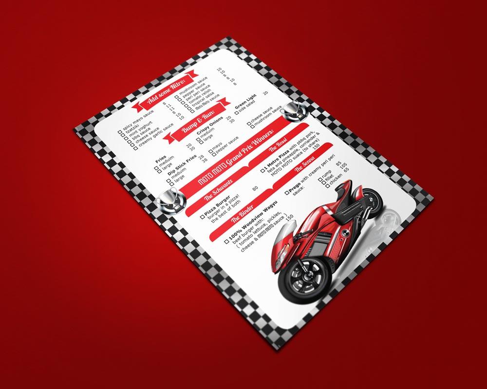 the-design-and-digital-studio-for-moto-moto